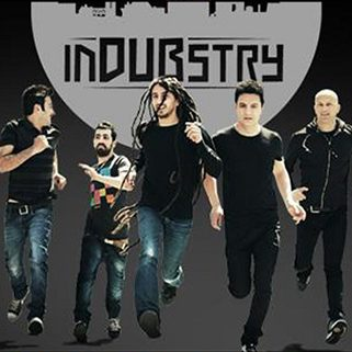 industry m